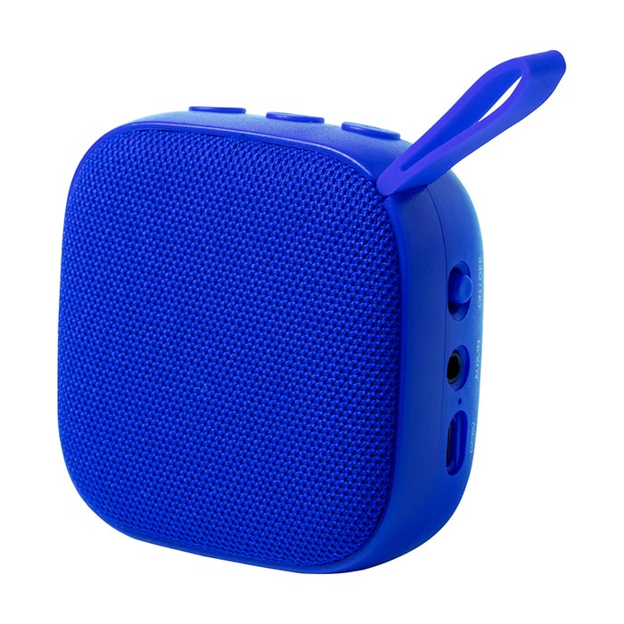 ALTOPARLANTE BLUETOOTH AAP721374