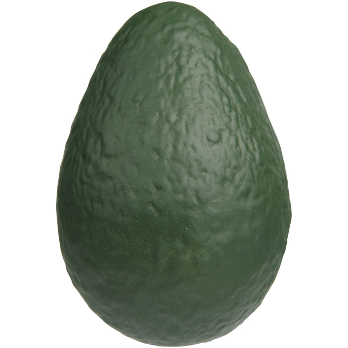 ANTISTRESS AVOCADO 102499