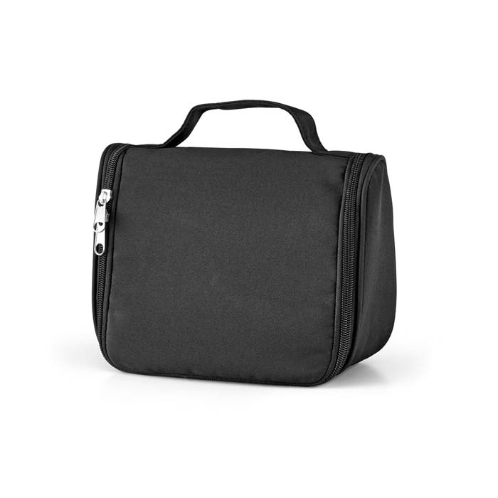 BEAUTY CASE STR92724