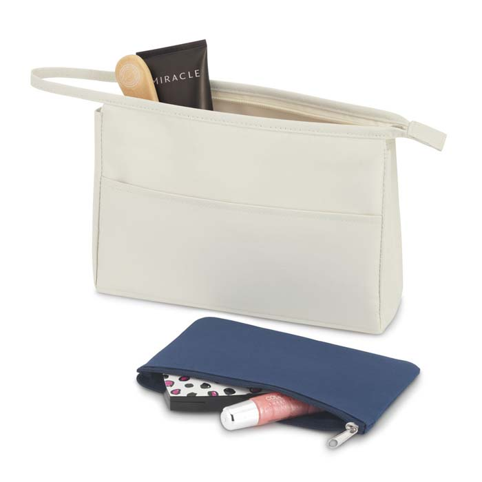 BEAUTY CASE STR92727