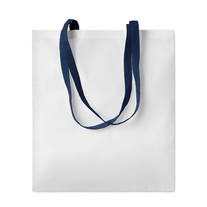 BORSA SHOPPER MIDMO9559
