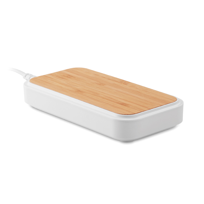 POWER BANK WIRELESS MIDMO9390