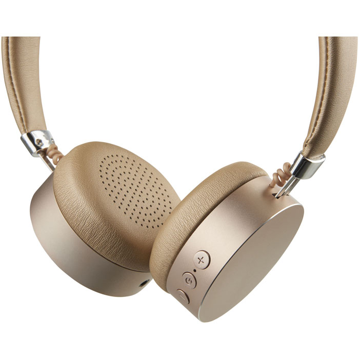 CUFFIE BLUETOOTH 108322