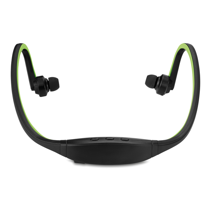 CUFFIE STEREO BLUETOOTH MIDMO9583