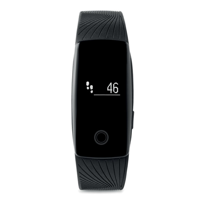 FITNESS TRACKER MIDMO9077