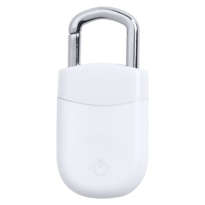 KEY FINDER AAP721042