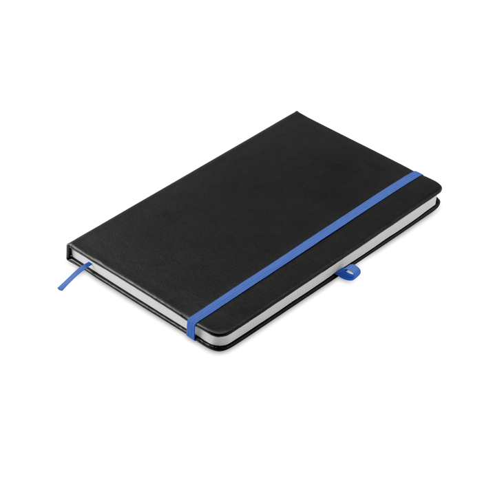 NOTEBOOK A5 MIDMO9422