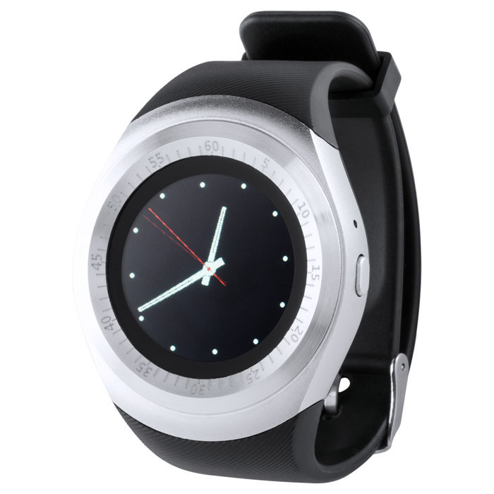 OROLOGIO BLUETOOTH AAP781887