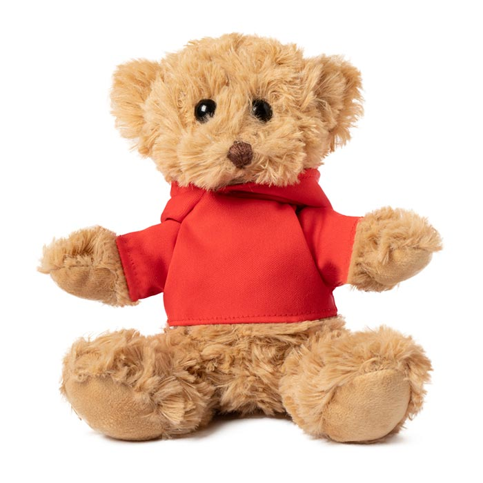ORSACCHIOTTO DI PELUCHE AAP721451
