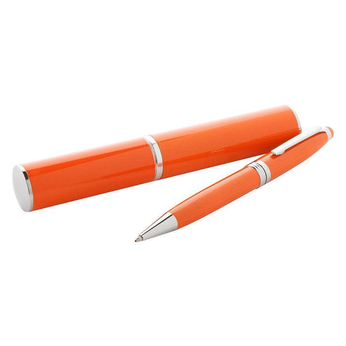 PENNA TOUCH AAP741756
