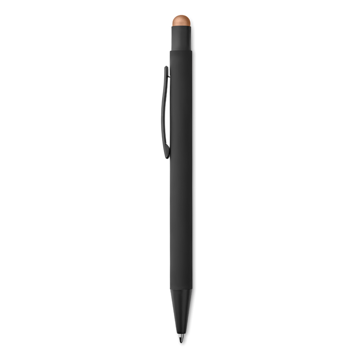 PENNA TOUCH SCREEN MIDMO9393