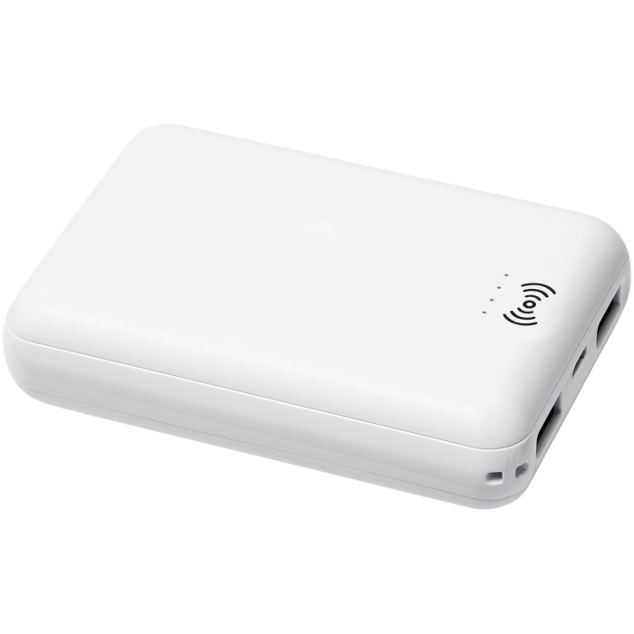 POWER BANK 124132
