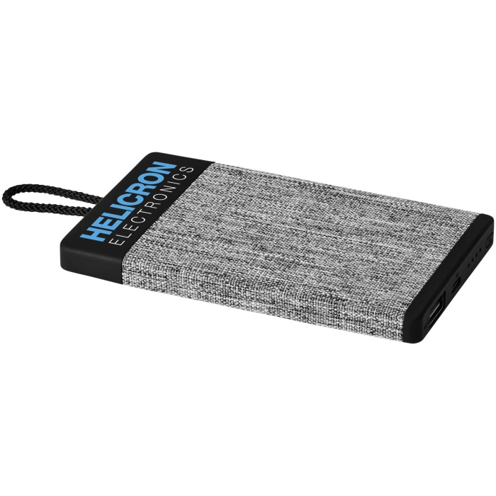 POWER BANK 124119