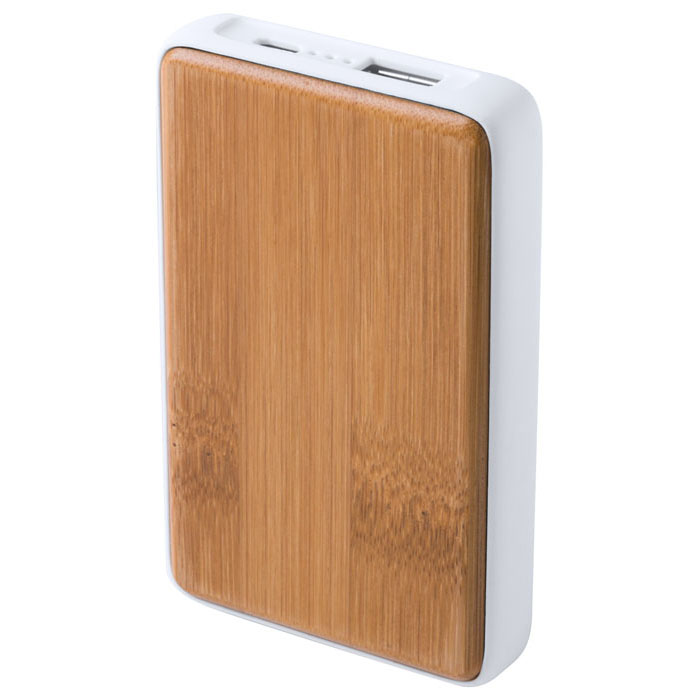POWER BANK AAP721117