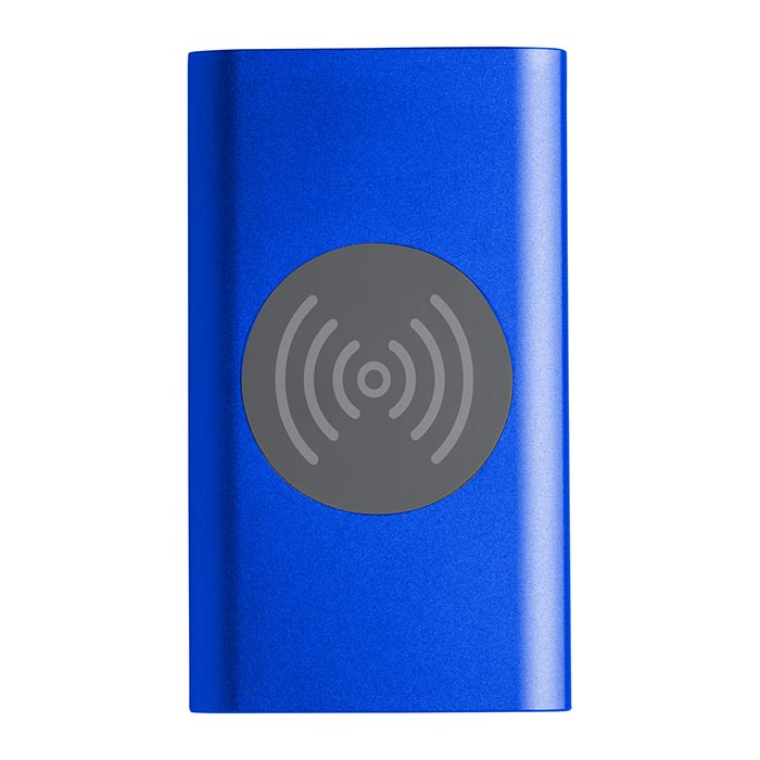 POWER BANK AAP721368