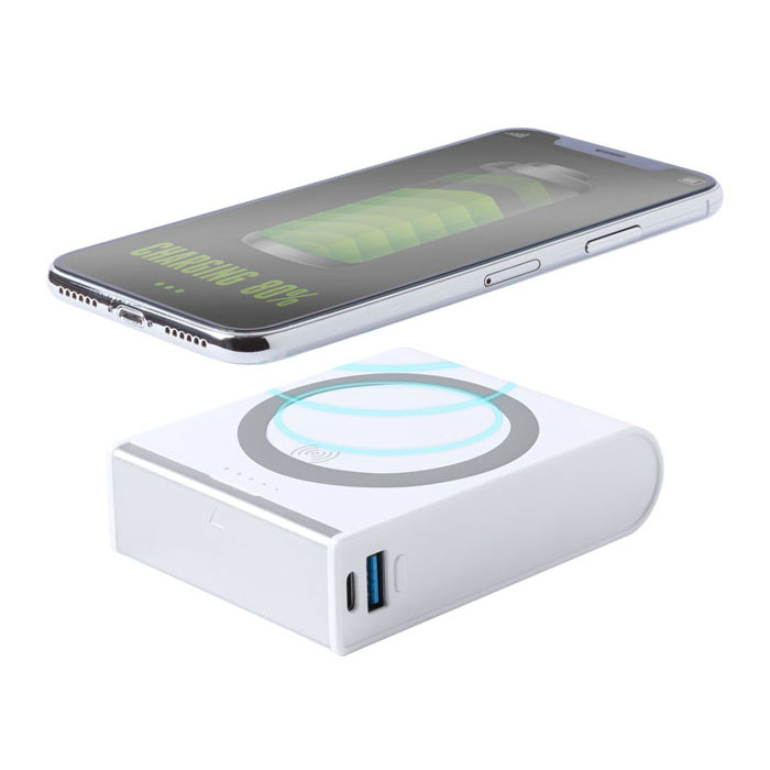 POWER BANK WIRELESS AAP781881
