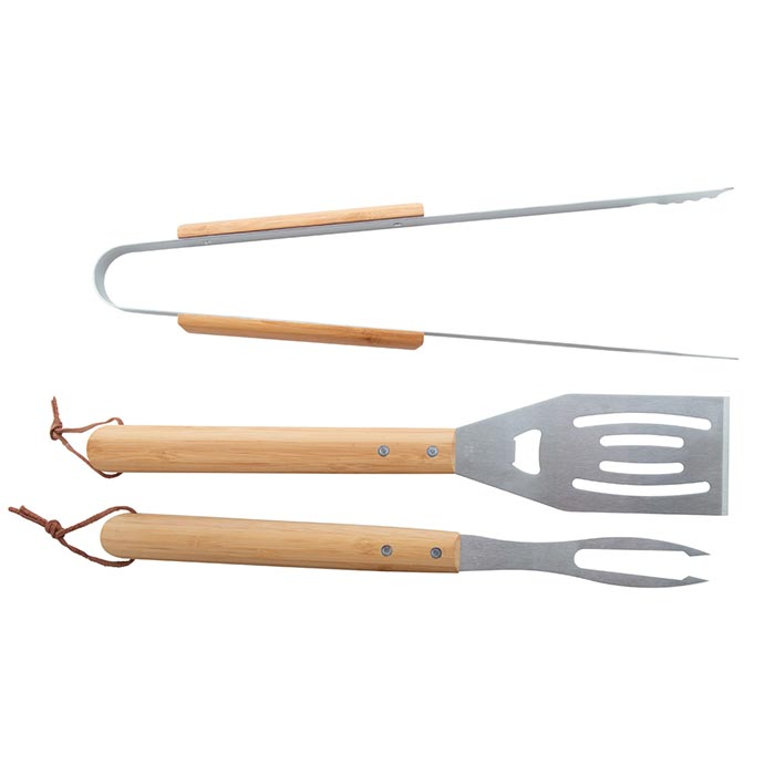 SET BARBECUE AAP808028