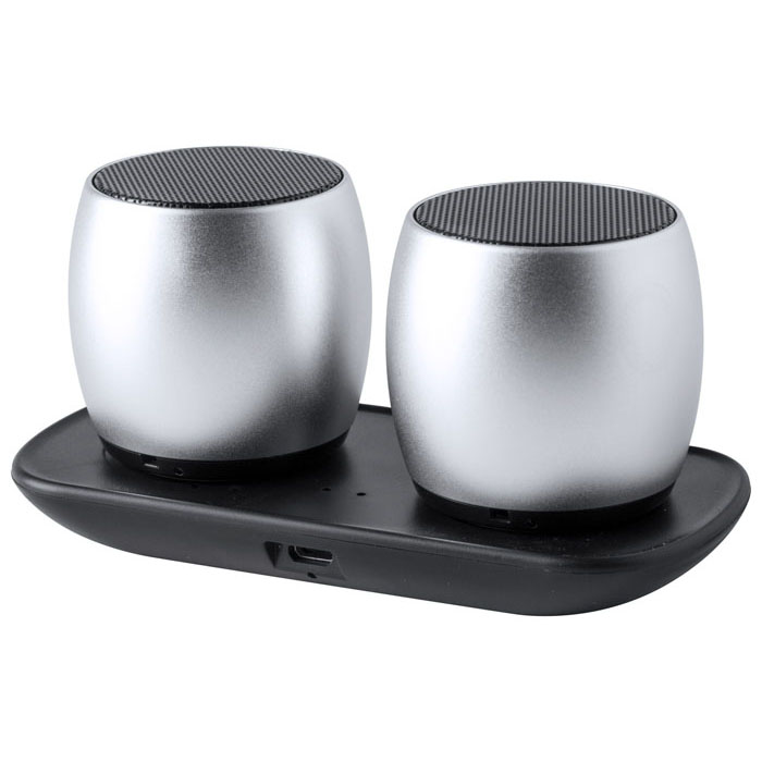 SET SPEAKER BLUETOOTH AAP721096