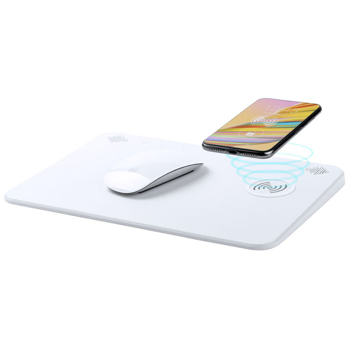 TAPPETINO MOUSE AAP721103