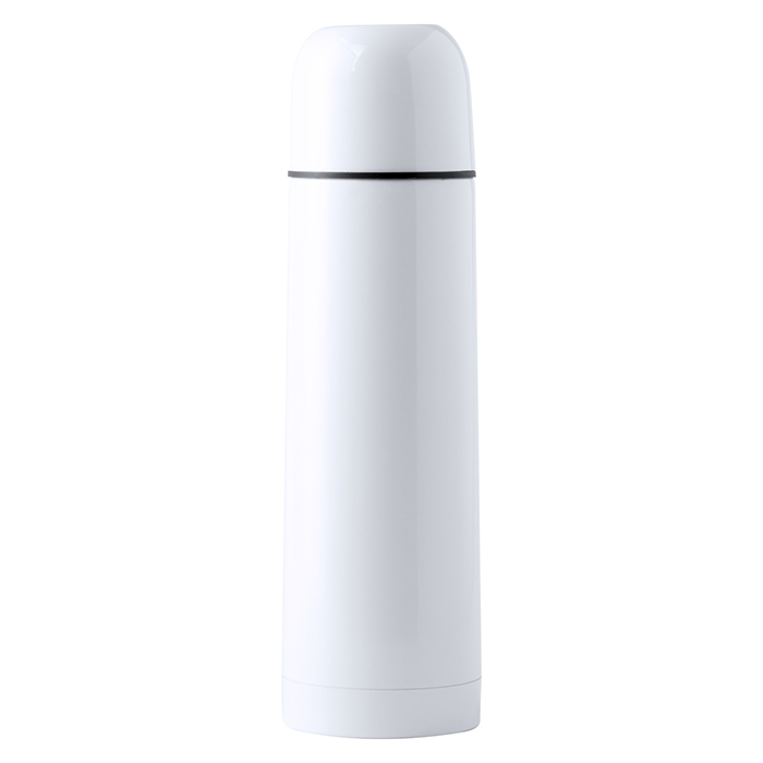 THERMOS AAP721172