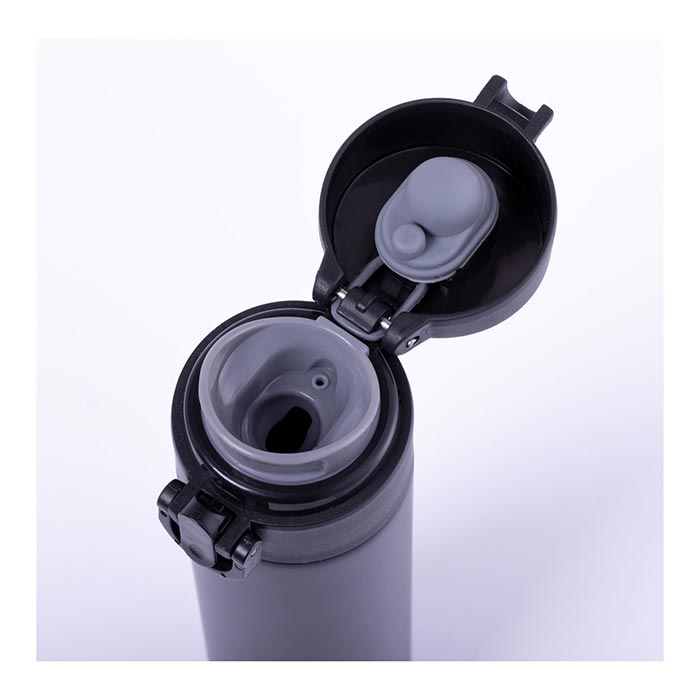 THERMOS AAP721383