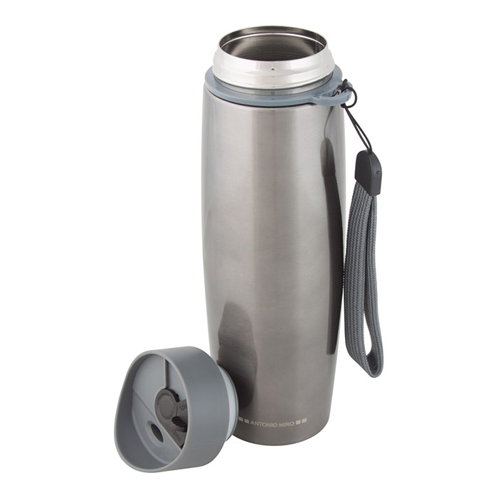 THERMOS AAP791704
