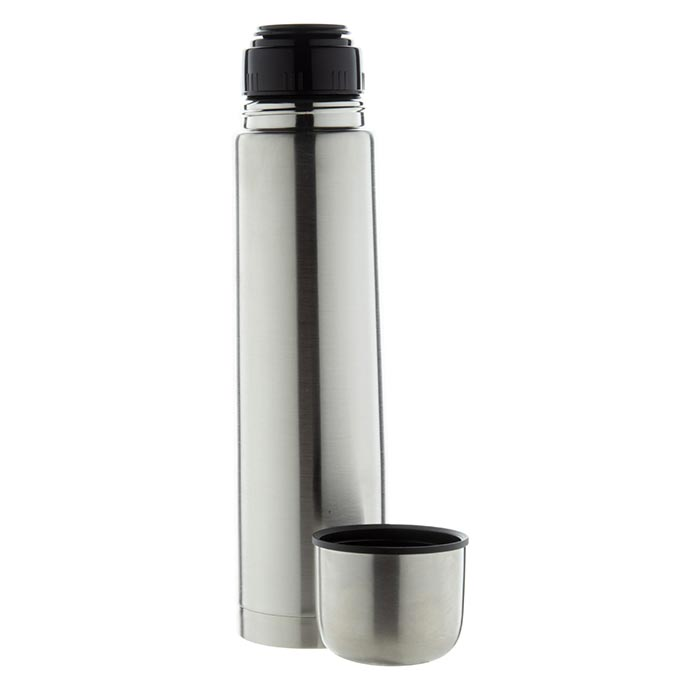 THERMOS AAP800429