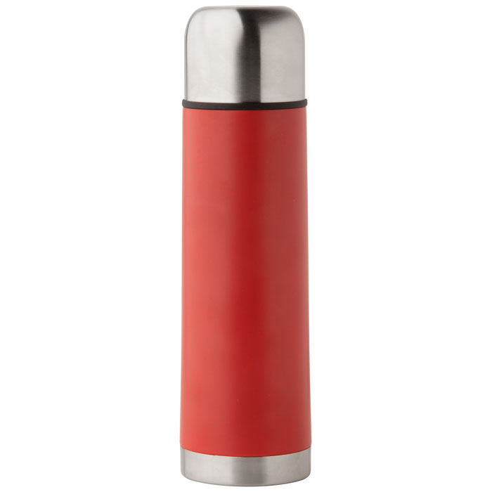 THERMOS AAP804203