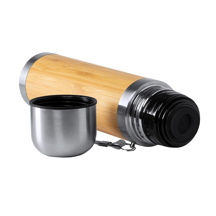 THERMOS BAMBOO AAP721541