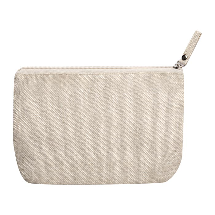 TROUSSE COSMETICI AAP721463