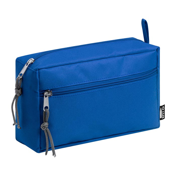 TROUSSE ECOLOGICA AAP721462