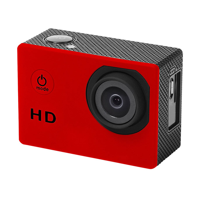 ACTION CAM AAP781118