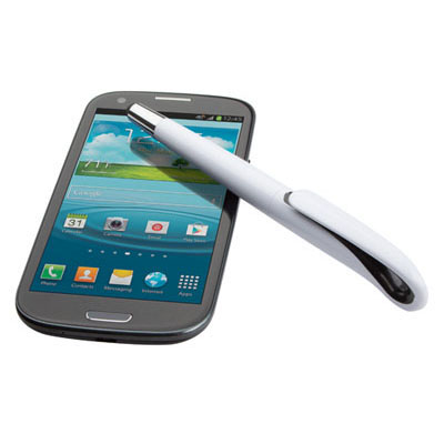 PENNA TOUCH SCREEN AAP741137