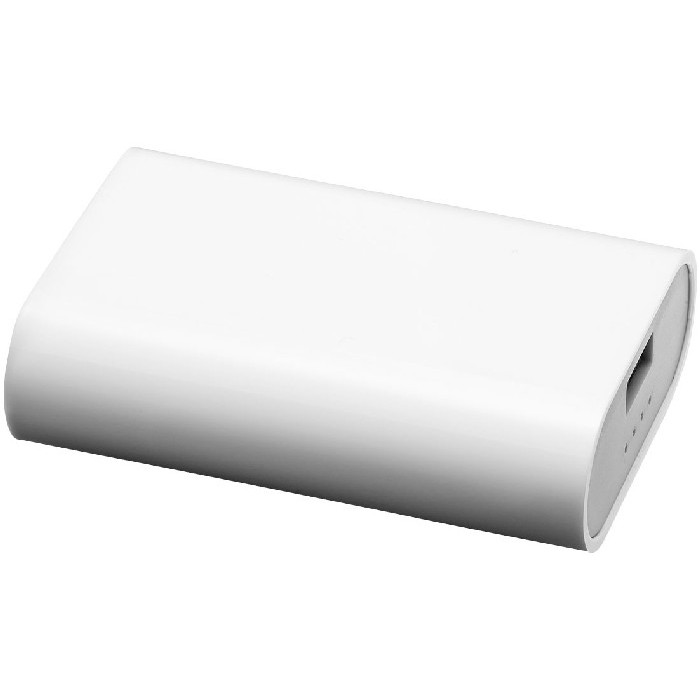 POWER BANK 123476