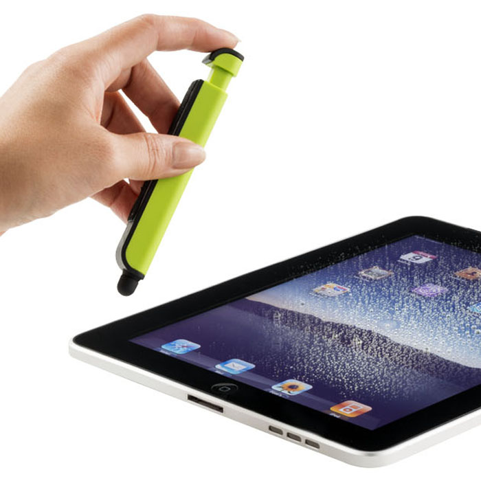 PENNA TOUCH SCREEN 123592