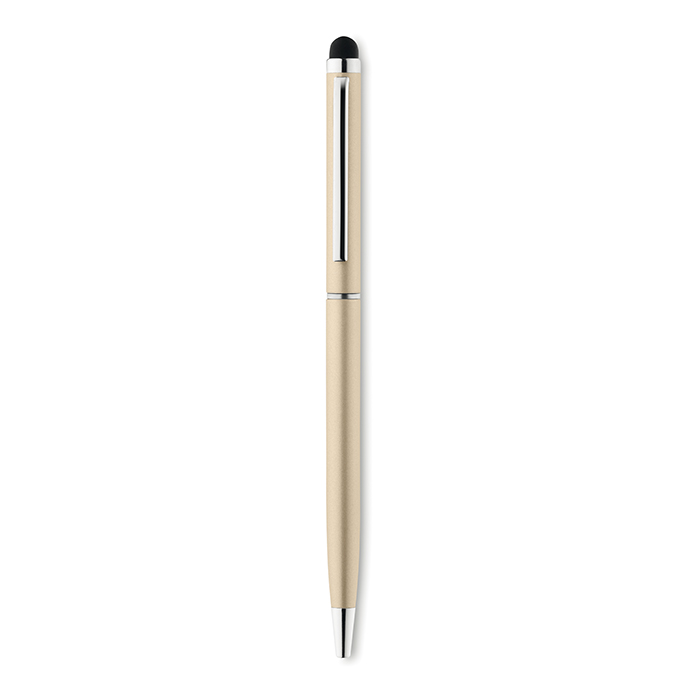 PENNA TOUCH SCREEN MIDMO8209