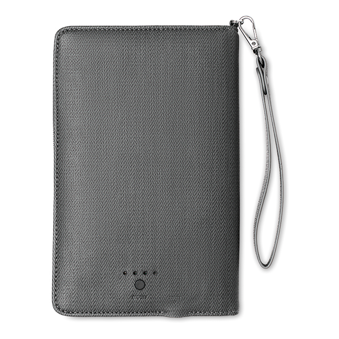 POWER BANK MIDMO8840