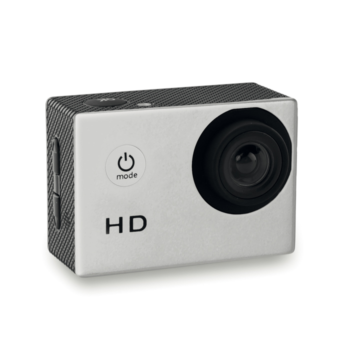 ACTION CAM MIDMO8955
