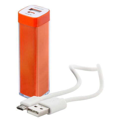 POWER BANK AAP741924