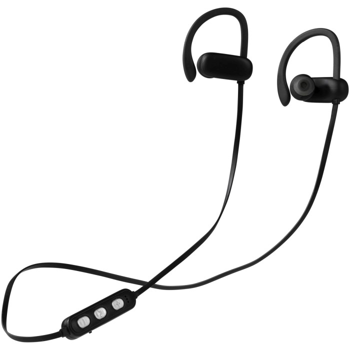 AURICOLARI BLUETOOTH 124103