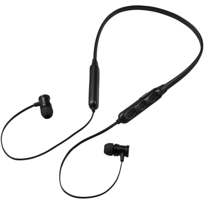 AURICOLARI BLUETOOTH 123980