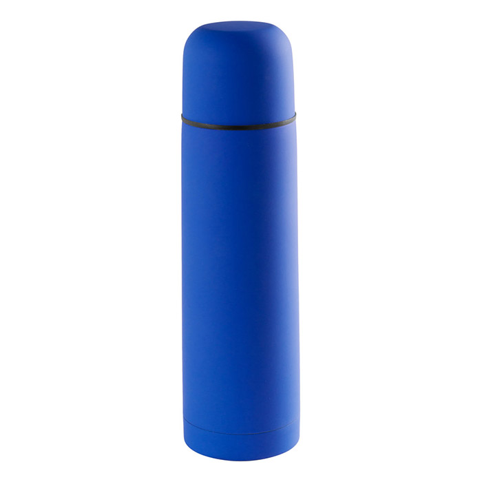 THERMOS AAP741861