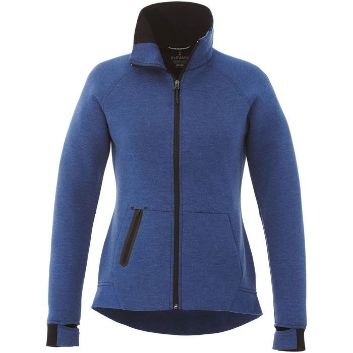 GIACCA DONNA 39499