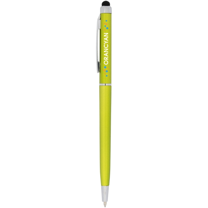 PENNA TOUCH 107300