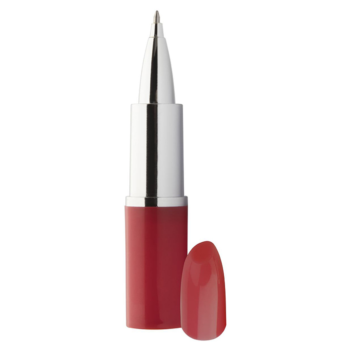 PENNA ROSSETTO AAP791102