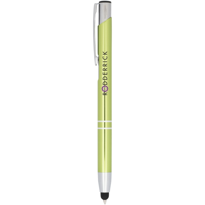 PENNA TOUCH 107298