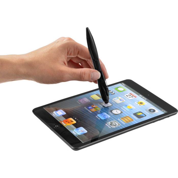 PENNA TOUCH SCREEN 106740