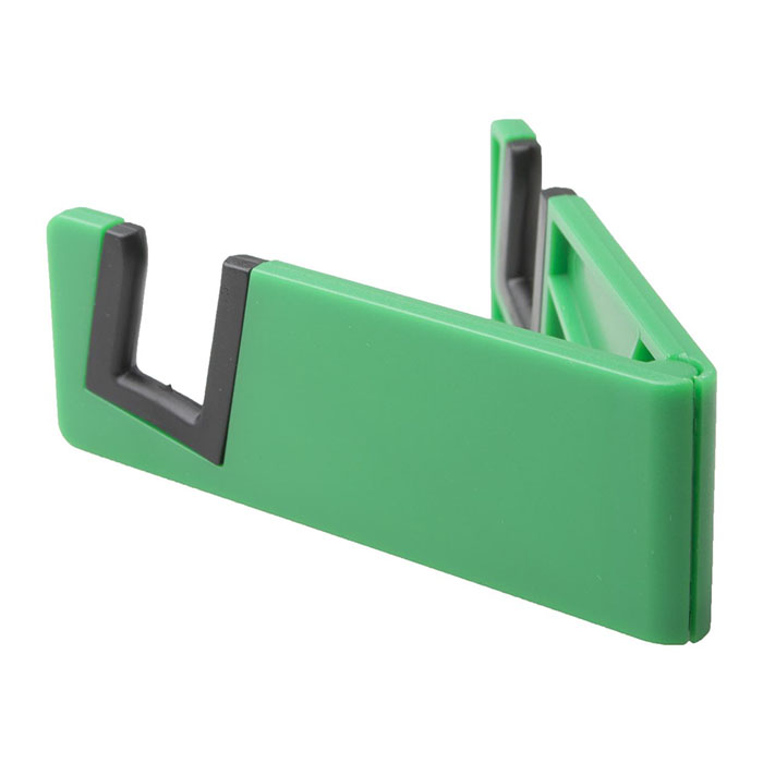 PORTA CELLULARE AAP791962