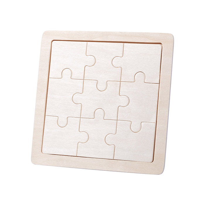 PUZZLE AAP781826