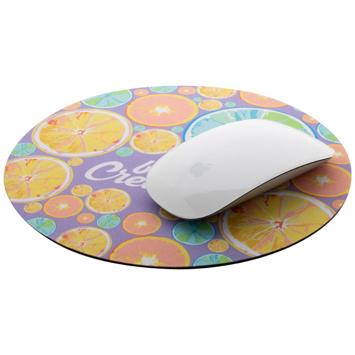 TAPPETINO MOUSE AAP718175